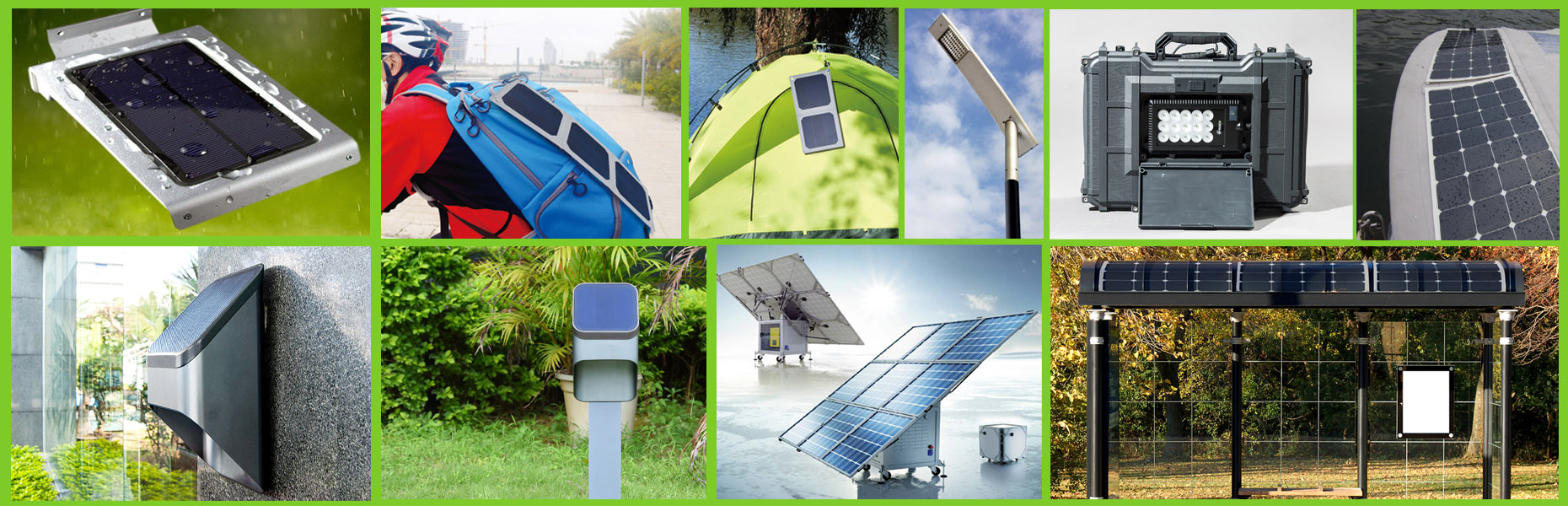 energy-saving-products_Solar_Panels