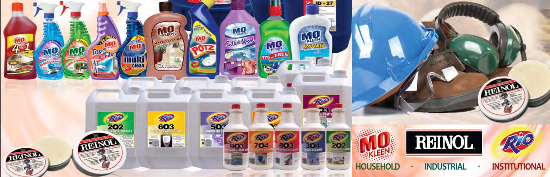 reinol-hand-cleaners-products-dubai