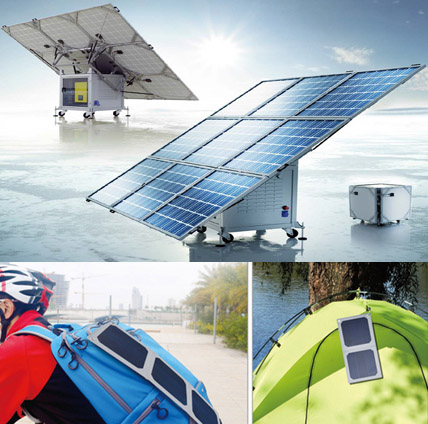 Solar_Panels_and_Accessories_dubai