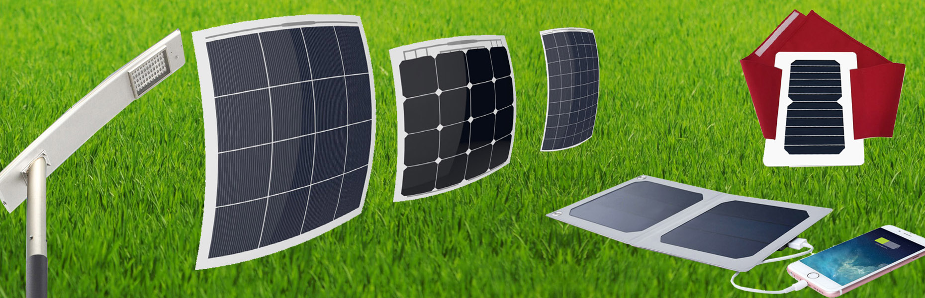 Solar_Panels_and_Accessories_dubai_uae