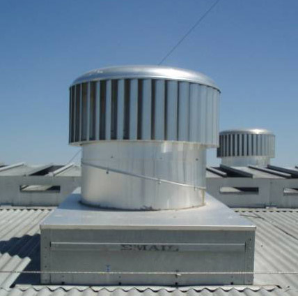 wind_driven_roof_ventilator_dubai
