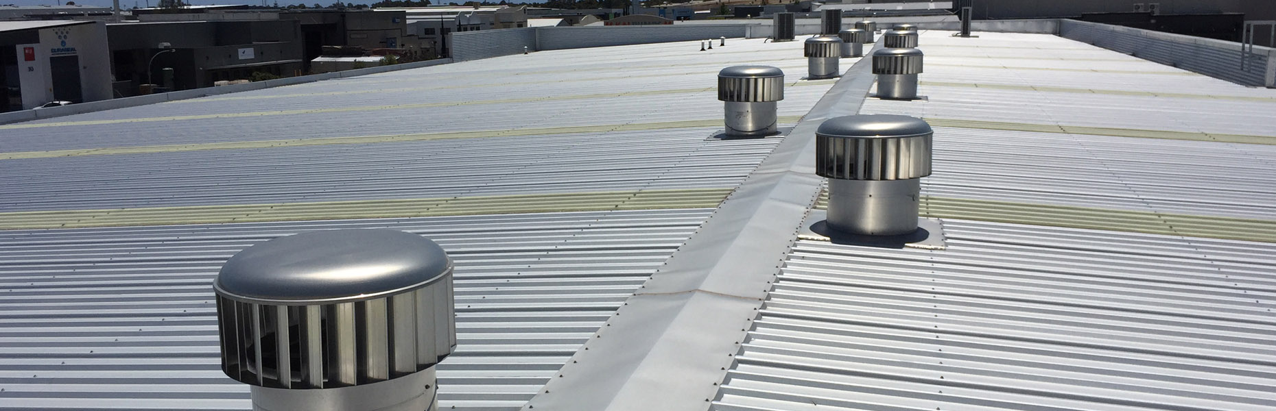 wind_driven_roof_ventilator_dubai_uae
